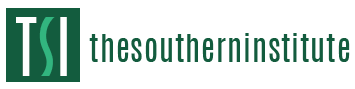 Company Logo- The Southern Institute