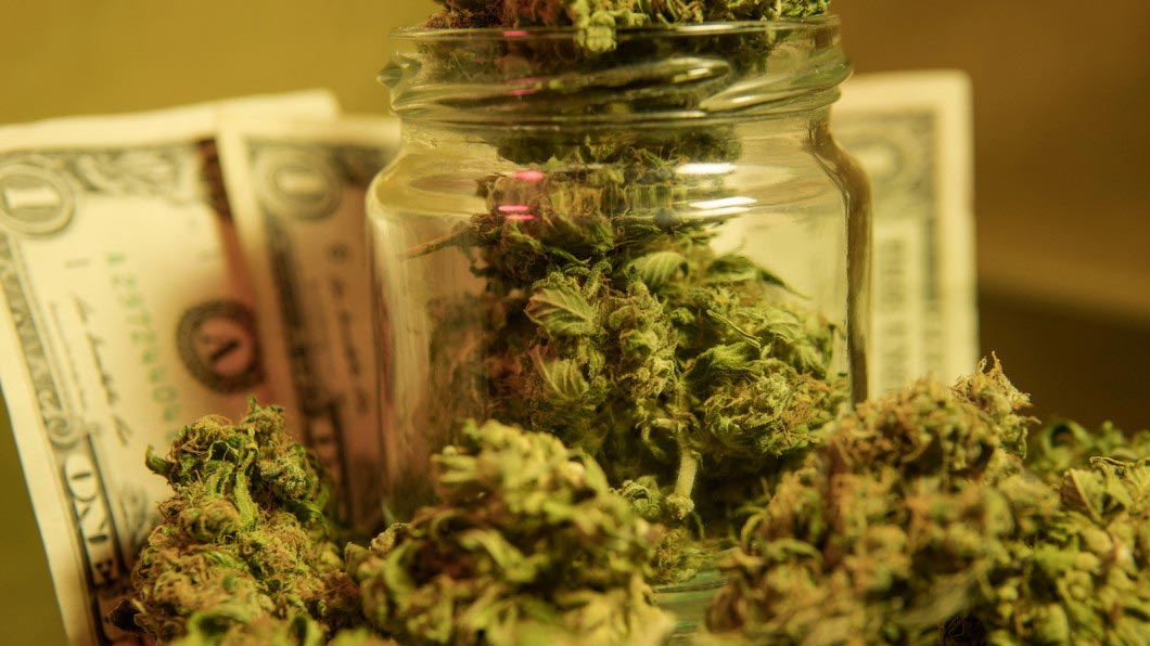 Compare the prices-7 Little Tricks To Achieve The Best Results In Buy Weed Online