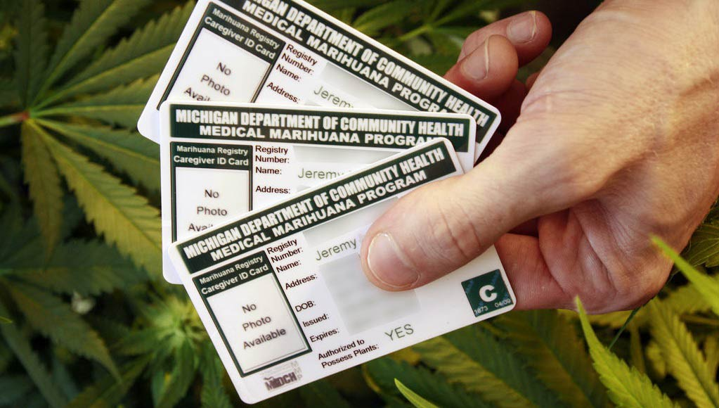 Know your requirements-7 Little Tricks To Achieve The Best Results In Buy Weed Online