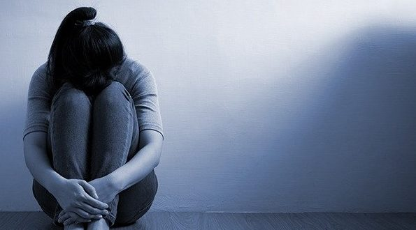 Featured Image-Medical Marijuana for Depression, Bipolar Disorder, Anxiety & Mental Health