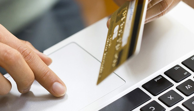 Explore the modes of payment-7 Little Tricks To Achieve The Best Results In Buy Weed Online