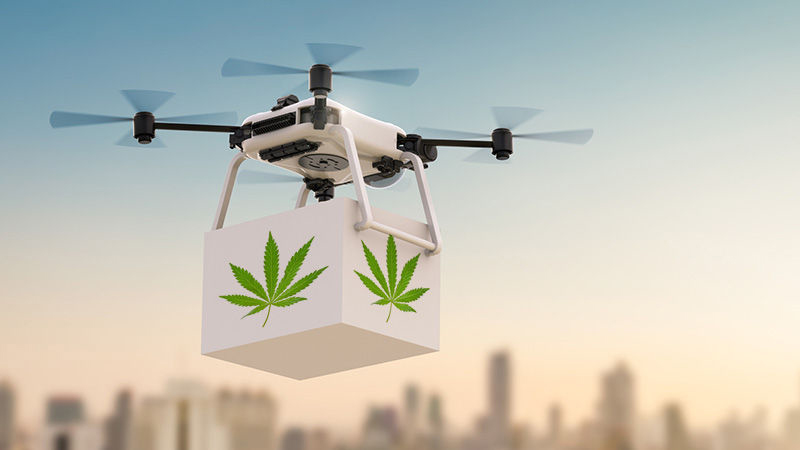 Check the method of shipment-7 Little Tricks To Achieve The Best Results In Buy Weed Online