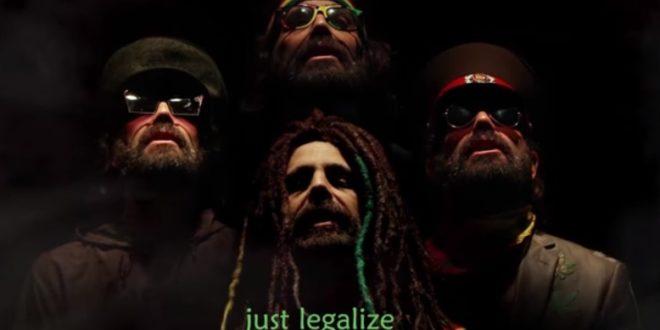 cannabis rhapsody