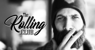 The Rolling Club Press Release Image
