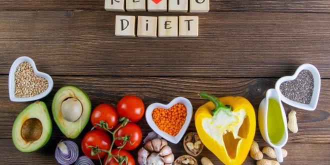 keto cbd diets