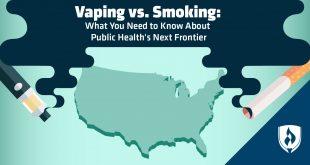 vaping vs smoking costs